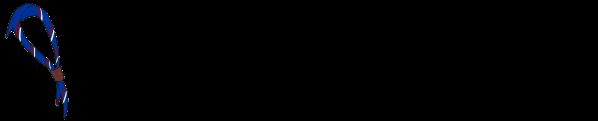 Nome gruppo x sito